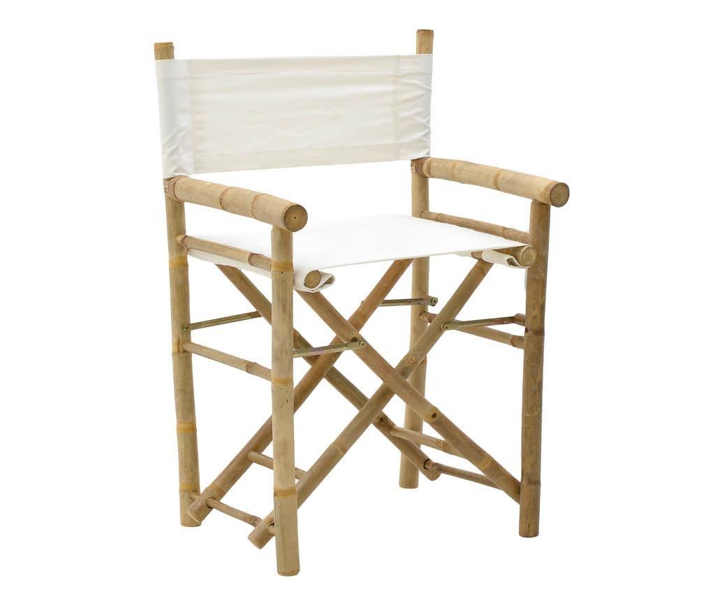 mobilier de gradina scaun natalya