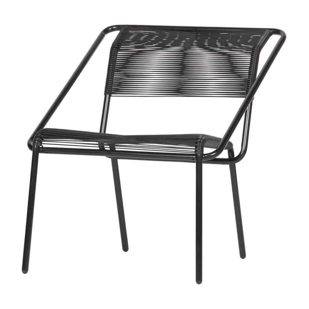 mobilier gradina exterior bepurehome