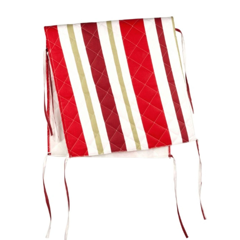 pernă pentru scaun