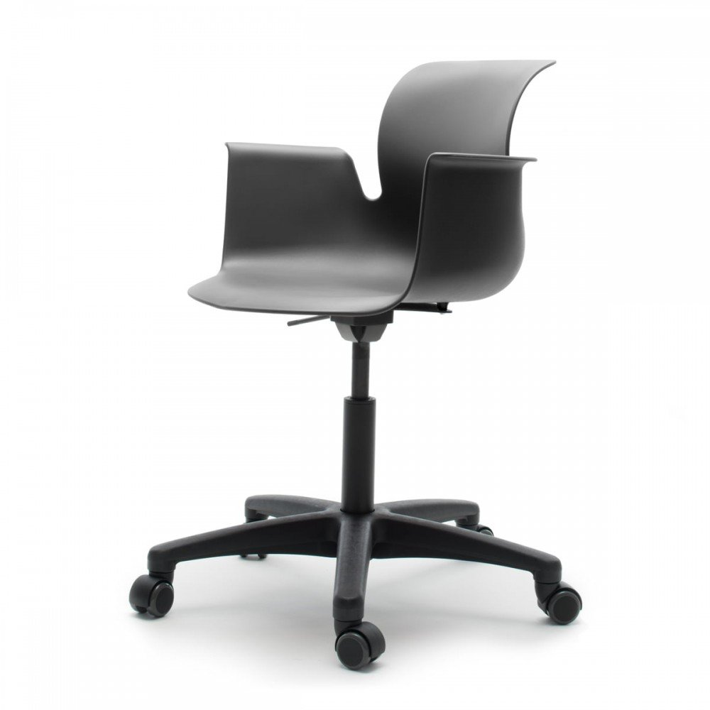 scaun ergonomic de designer