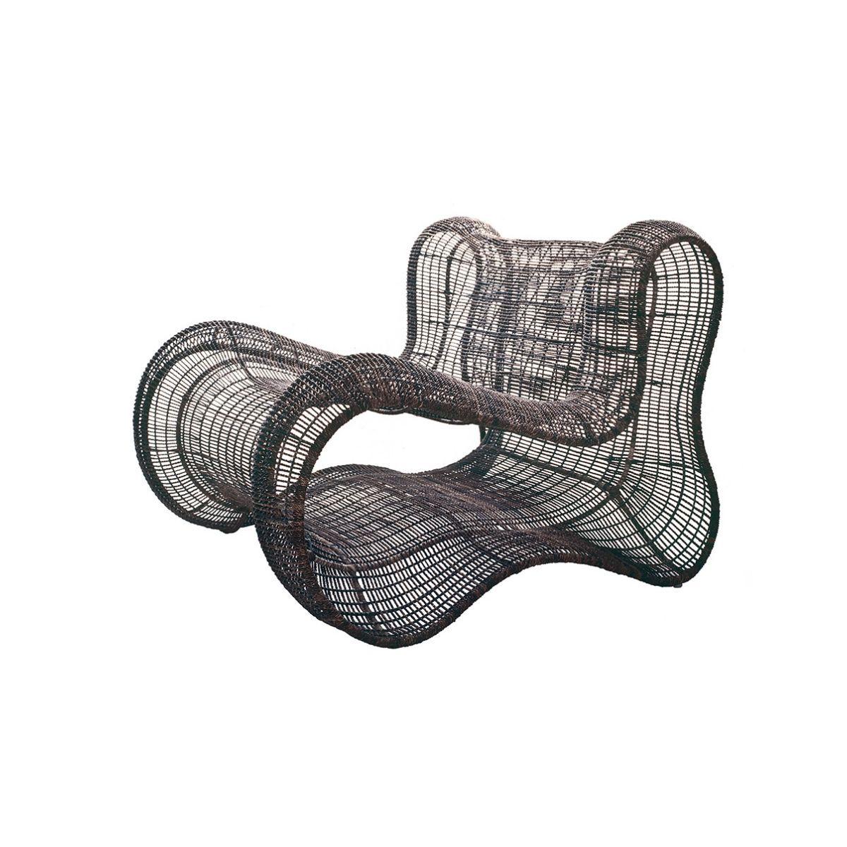 mobilier de terasa fotoliu