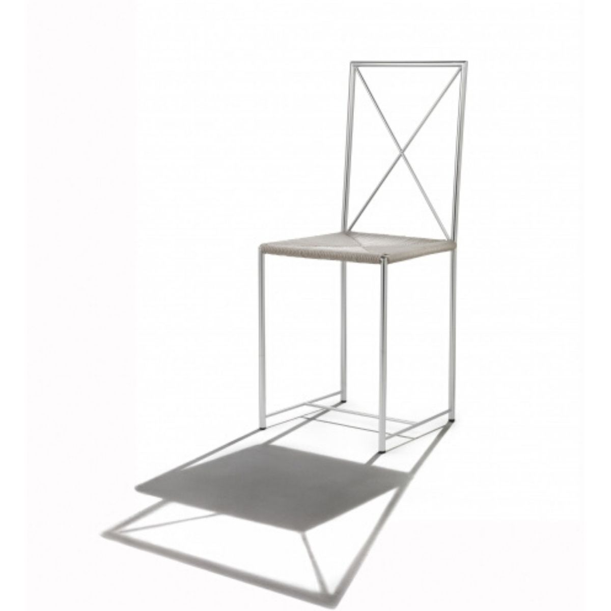 mobilier de terasa scaun moka outdoor