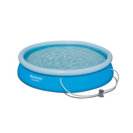 piscina gonflabila bestway