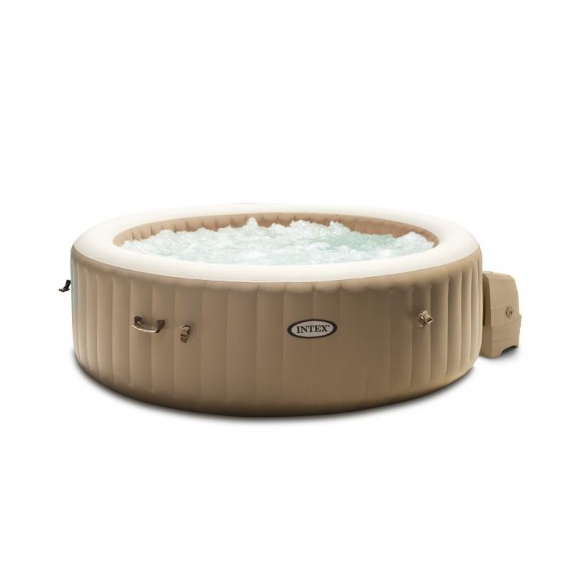 piscine mici de curte cu masaj intexpiscine mici de curte cu masaj intex