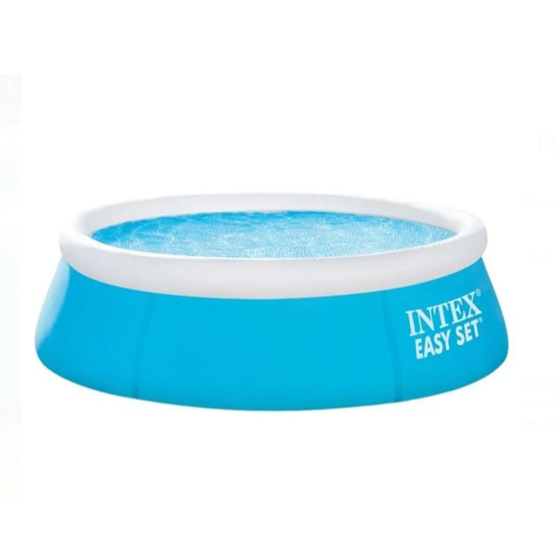 piscine mici de curte piscina gonflabila intex