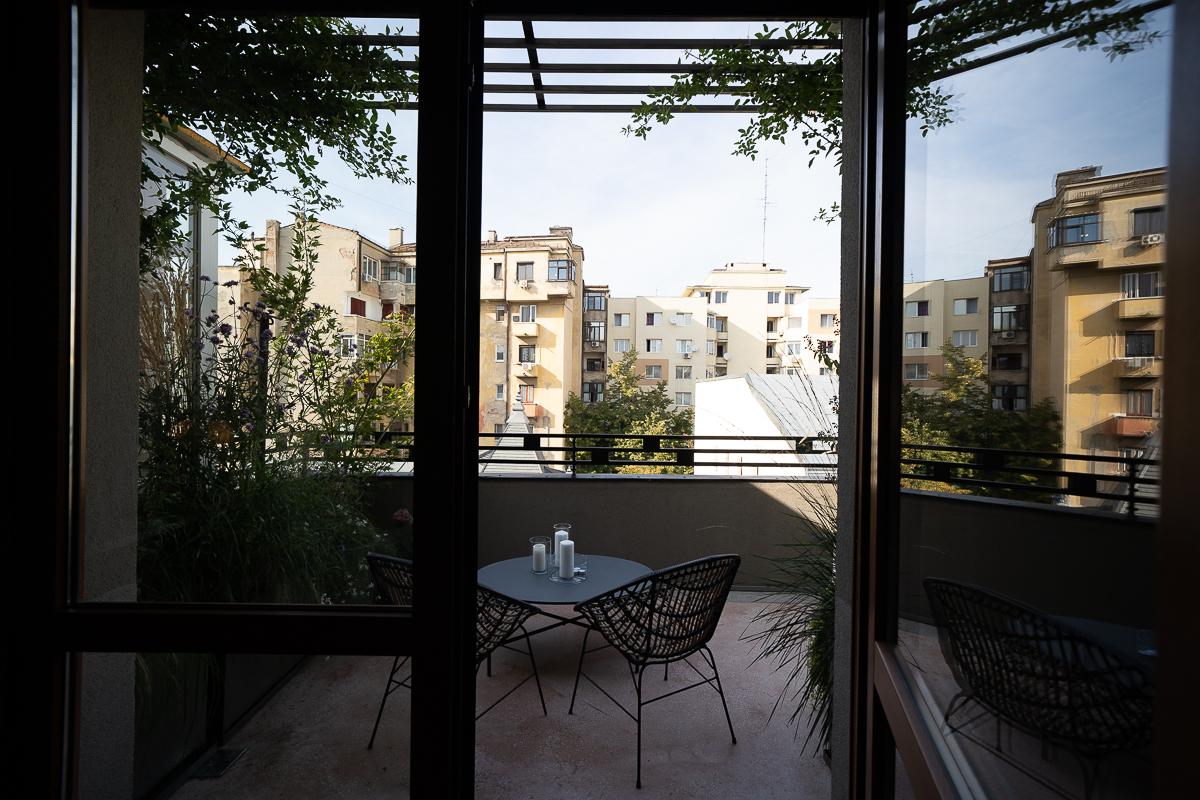3.2.proiect @annterior_studio 1 FOTO_CATALIN GEORGESCU 2