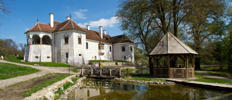 Muzeul Vieții Transilvănene