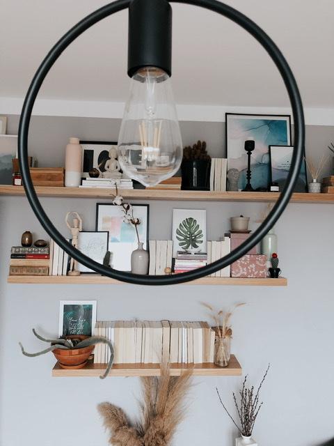 decor minimal