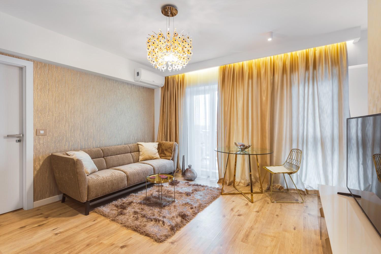 Amenajare Belvedere Residences Razvan Barsan (6)