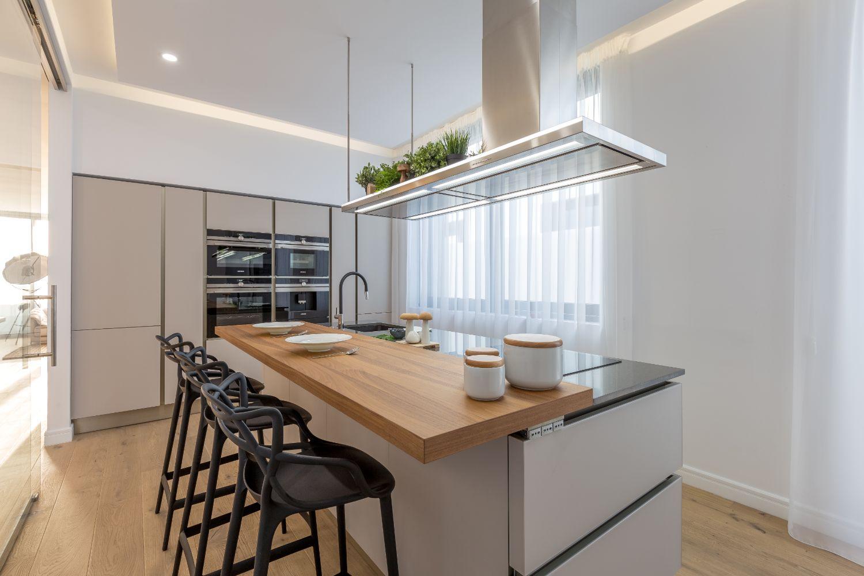 amenajare_atemporală_bucătărie