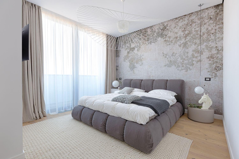 dormitor feng shui