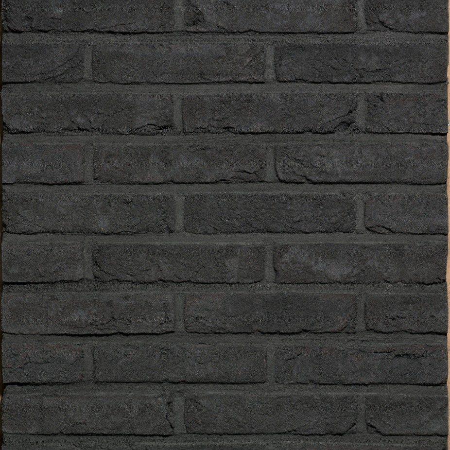 caramida aparenta neagra agora grafietzwart