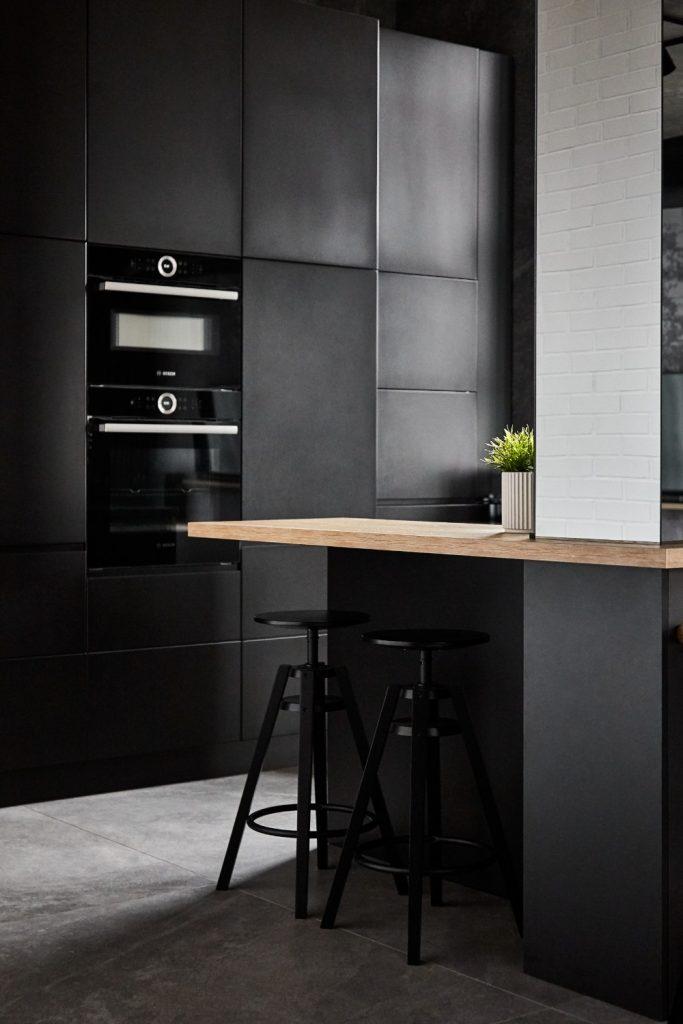 bucătărie_stil_industrial