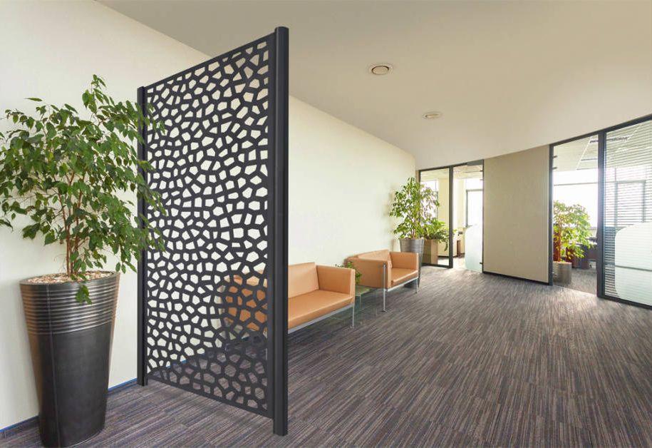 separatoare camera perete despartitor