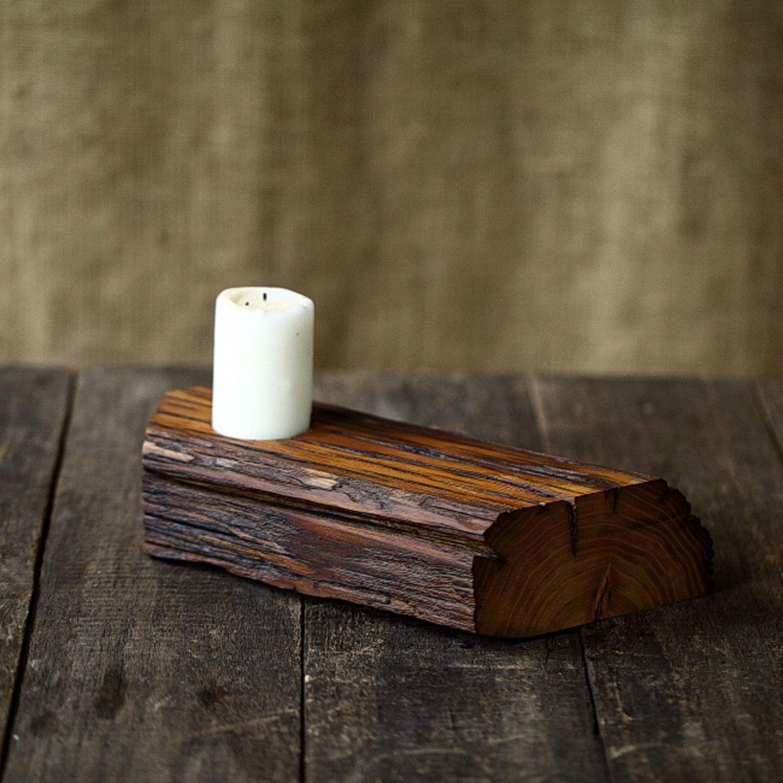 decoratiuni din lemn handmade