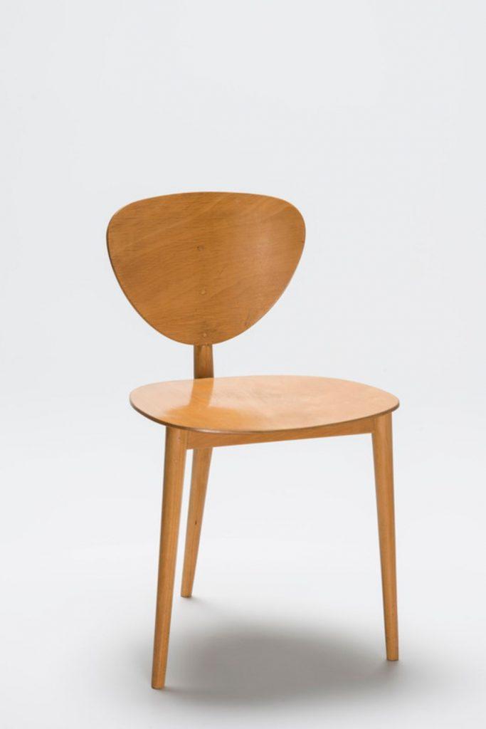 stilul mid-century modern - comp2