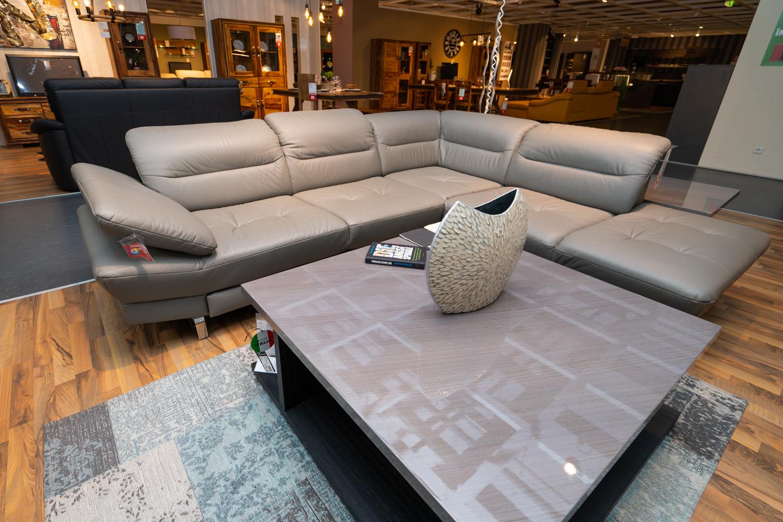 cum alegi canapeaua in functie de material