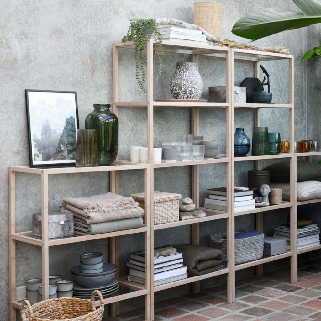 etajeră_bambus_hygge