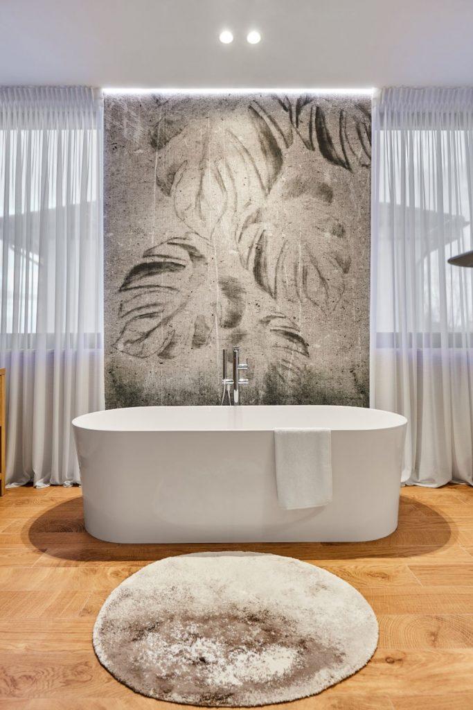 baie matrimonială_amenajare_lac_băneasa