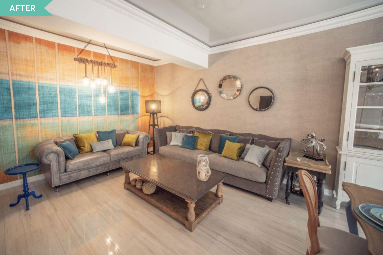 apartament navodari stil vintage living (2)