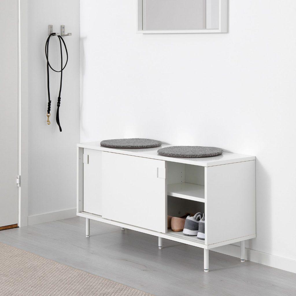 obiecte_de_mobilier_hol_IKEA