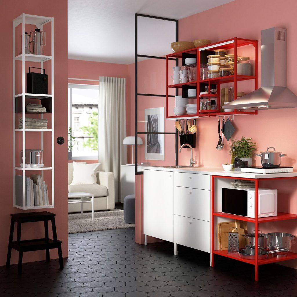 obiecte_de_mobilier_bucatarie_IKEA