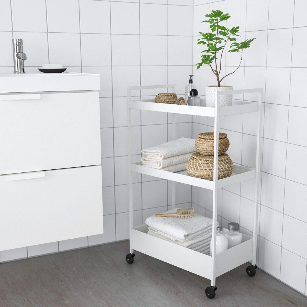 carucior_depozitare_IKEA