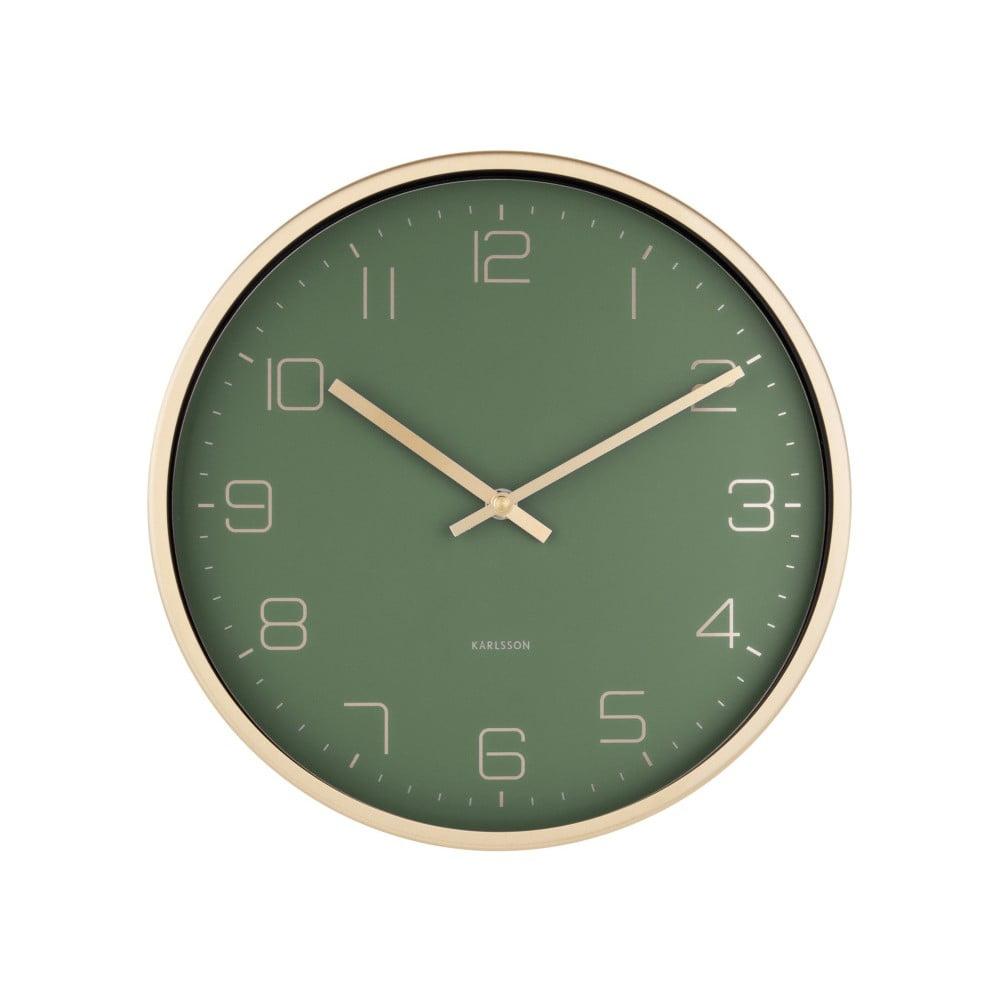 ceas de perete bonami