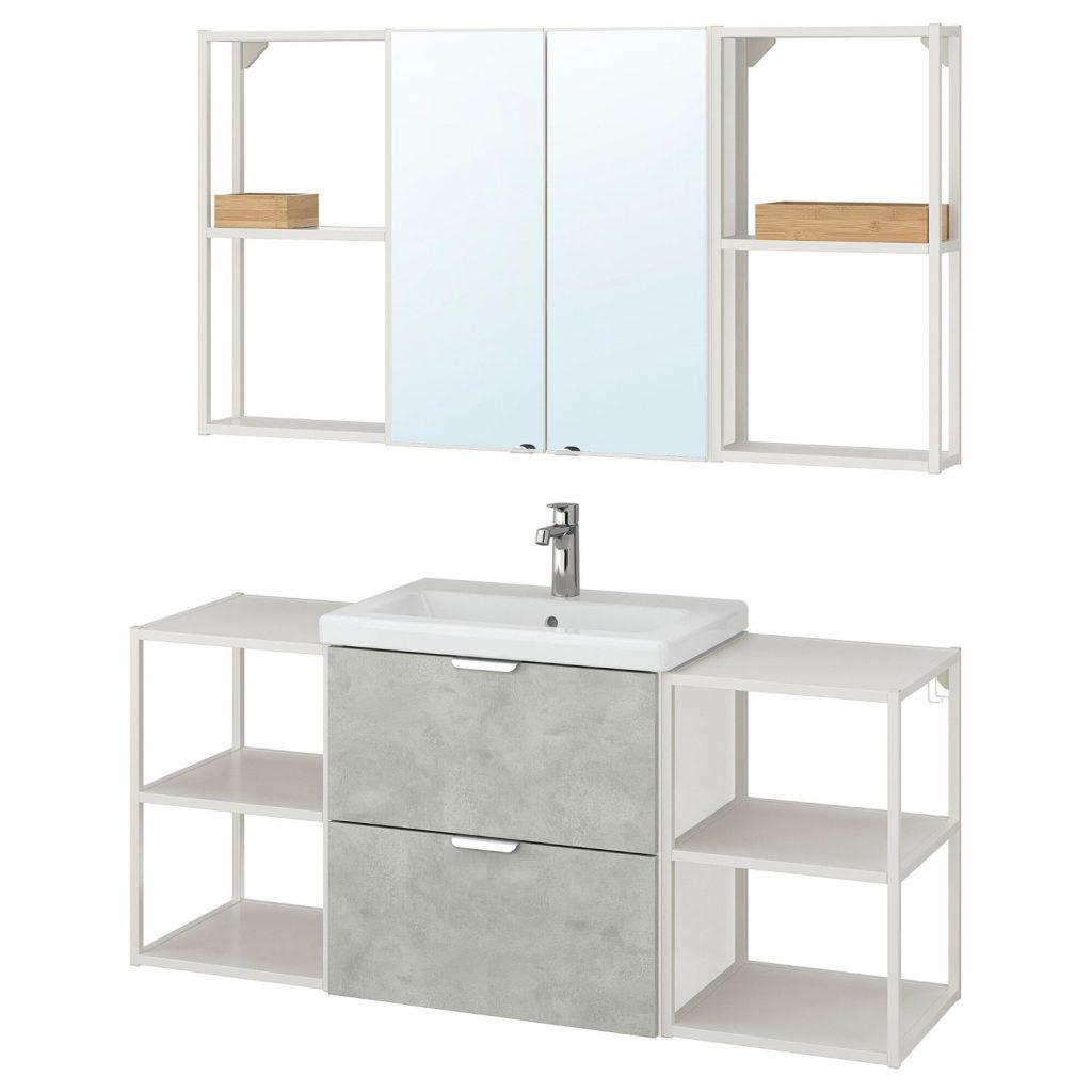 obiecte_de_mobilier_baie_IKEA