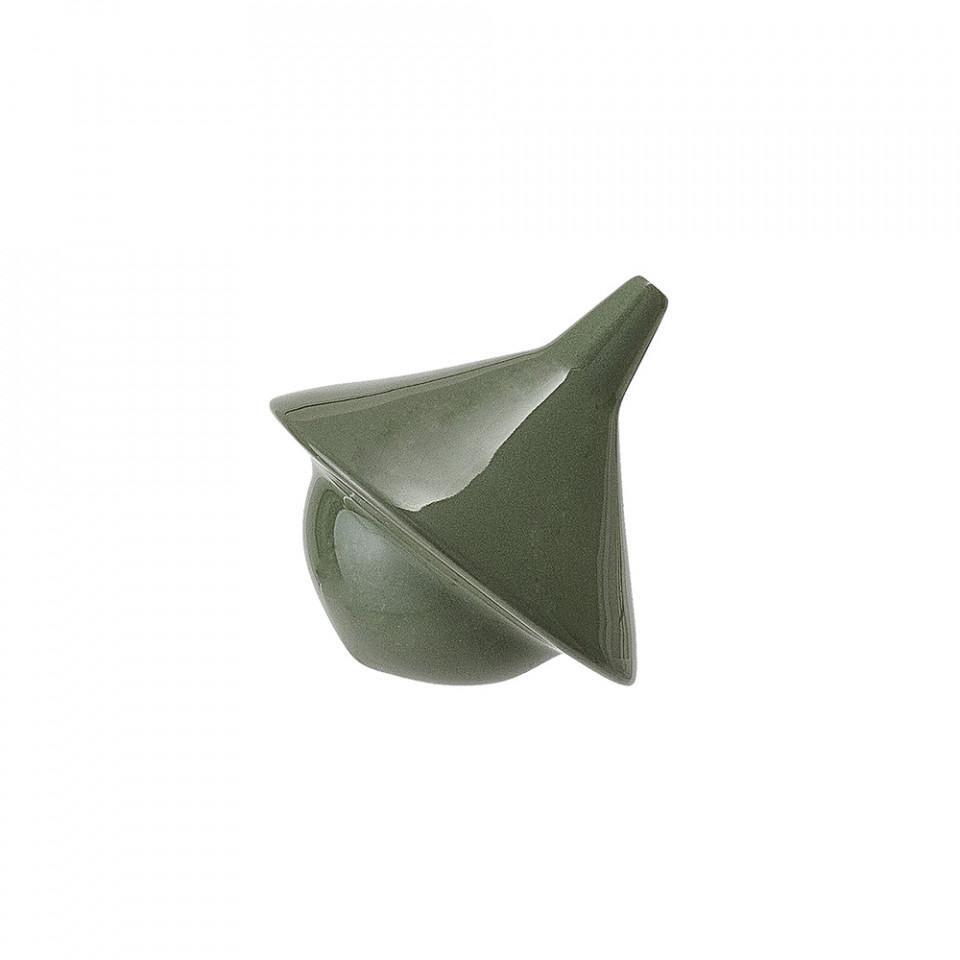 decoratiune mica ceramica