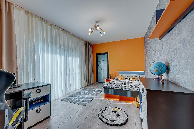 dormitor-baiat