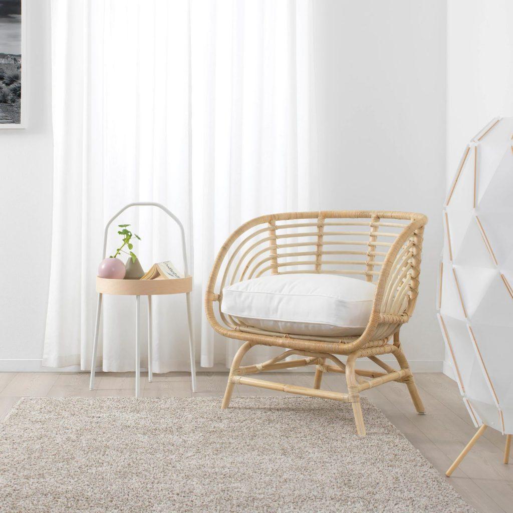 fotoliu_ratan_obiecte_mobilier_IKEA