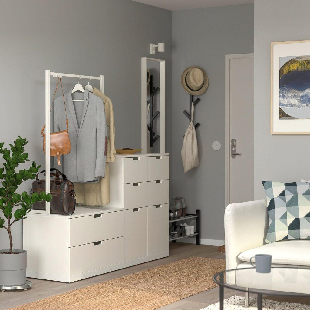 comodă_haine_dormitor_IKEA
