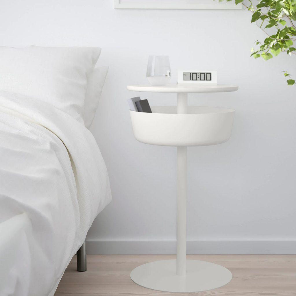 obiect_mobilier_noptiera_IKEA
