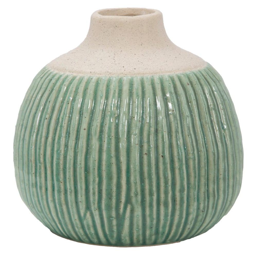 vaza din ceramica mauro