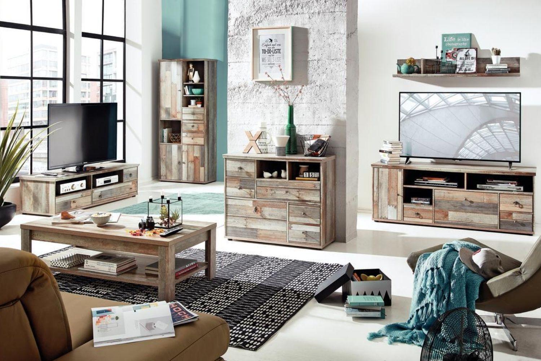 mobilier pentru living bonanza