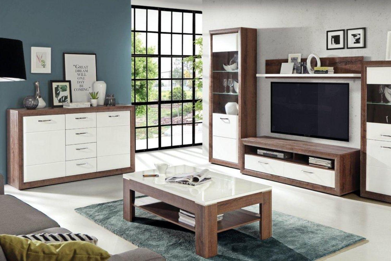 set mobilier living