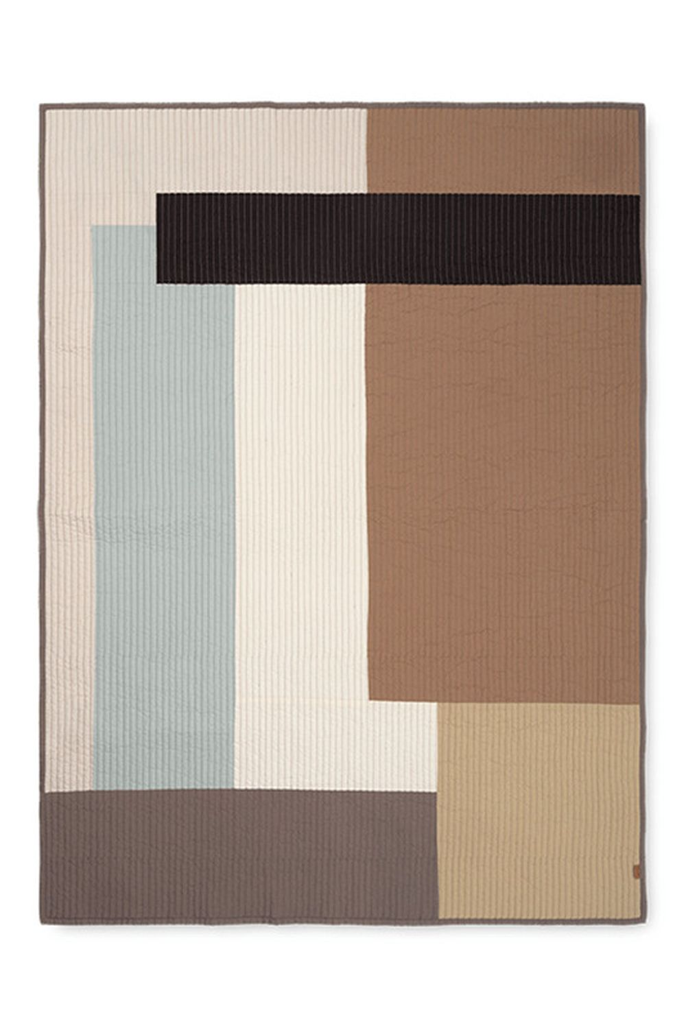 cuvertura shay patchwork
