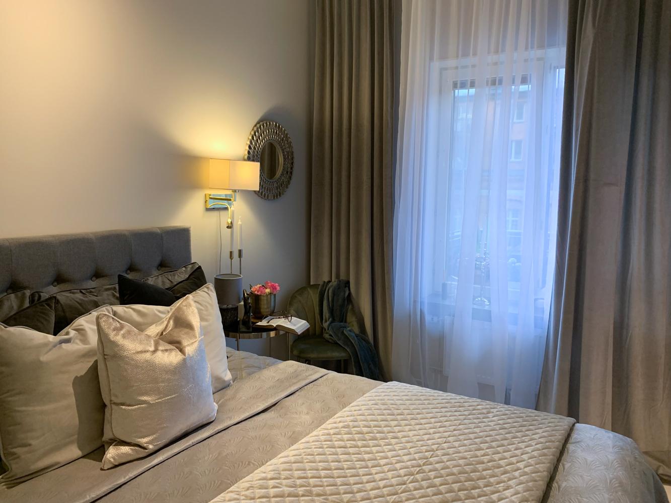 dormitor ioana cataloiu