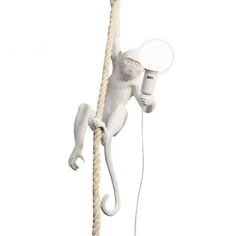 lampa suspendata leila