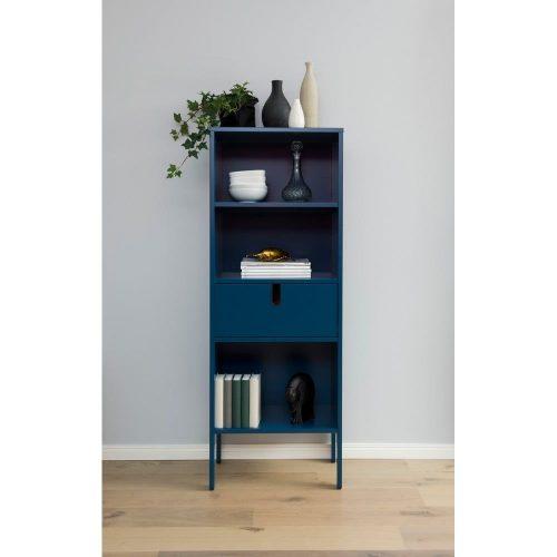 mobilă casă piese_de_mobilier_minimaliste_etajera_bonami