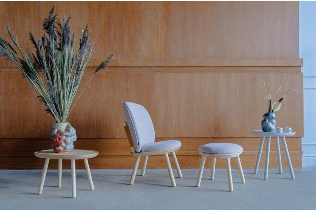 mobilă casă scaun_lână_bonami