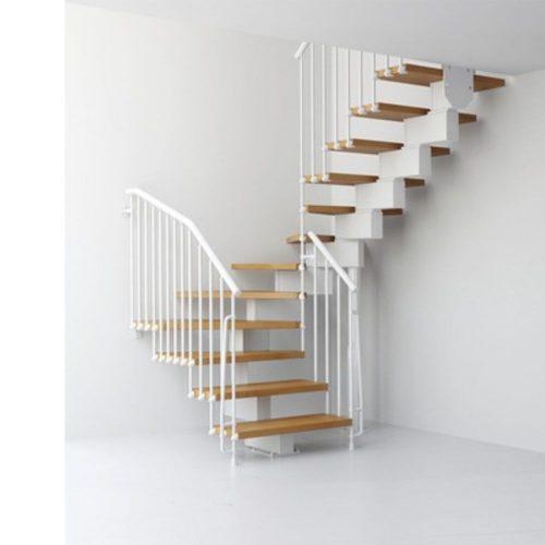 scări_interioare_din_lemn_magazin