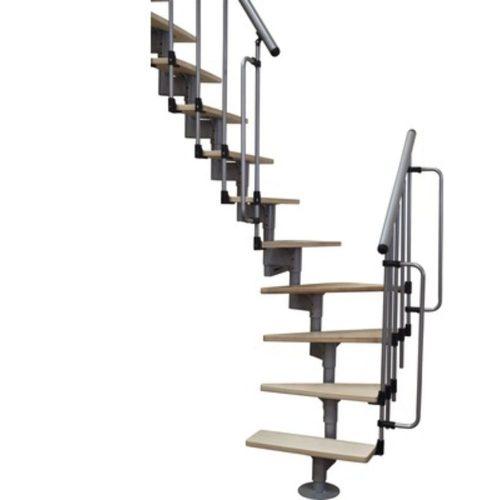 scări_interioare_din_lemn