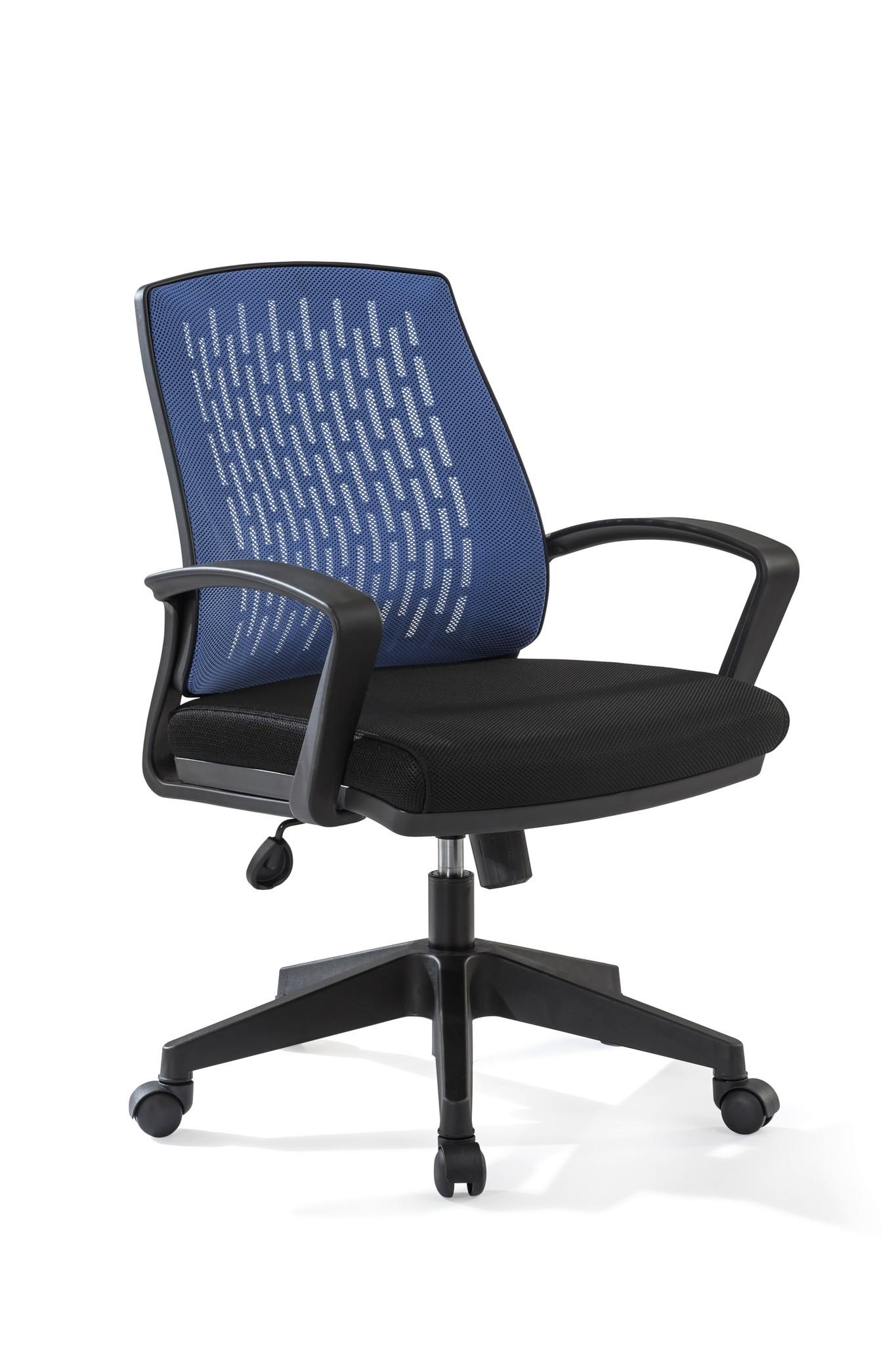 scaun birou copii tapitat somproduct