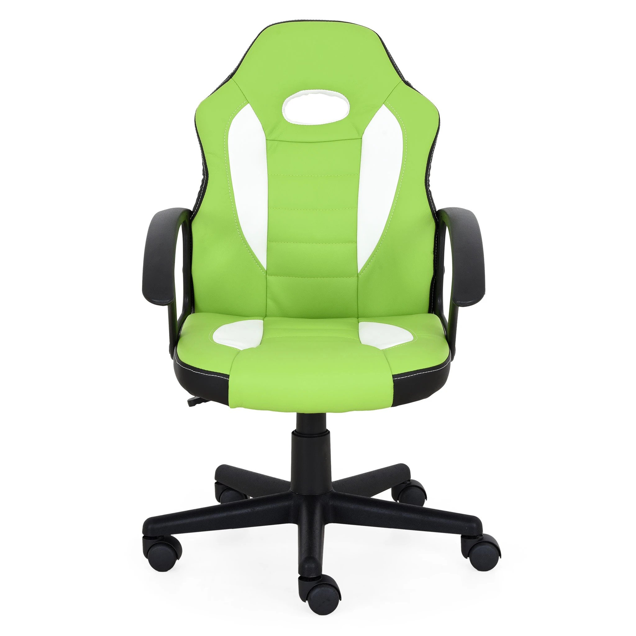 scaune birou copii ergonomic kids