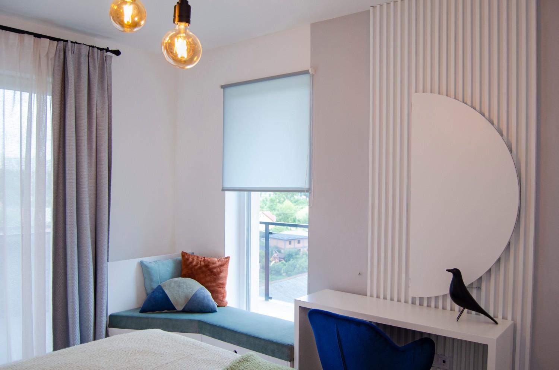 Dormitor în stil Feng Shui - amenajare Pibo Projects Cluj Napoca (3)