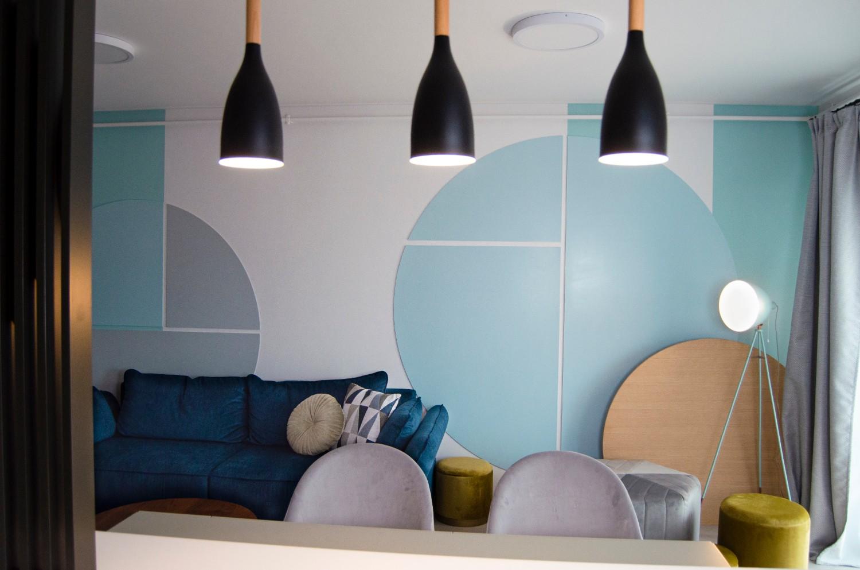 Living în stil Feng Shui - amenajare Pibo Projects Cluj Napoca (1)