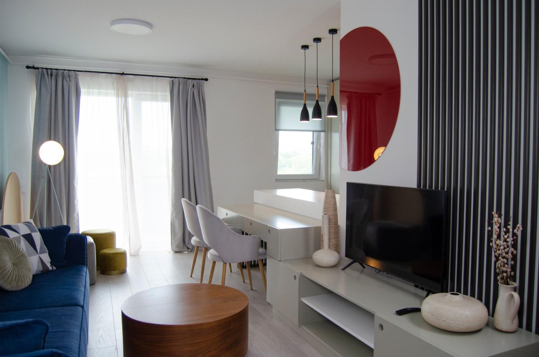 Living în stil Feng Shui - amenajare Pibo Projects Cluj Napoca (5)