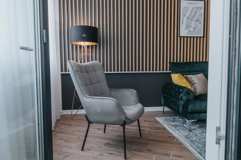Living apartament de inchiriat Oradea - AIDO Studio Design (6)